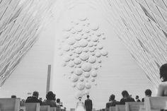 Ceremony at Church of Kuokkala | Scandinavian wedding | Pitsiniekka | Picture by Jaakko Sorvisto www.jaakkosorvisto.com Scandinavian Wedding, Documentaries, Wedding Day, Blog, Pictures, Pi Day Wedding, Photos, Marriage Anniversary, Blogging