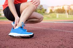 The Ultimate Guide to Treating and Preventing Achilles Tendonitis