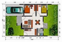 1000 images about mini house on pinterest terrace