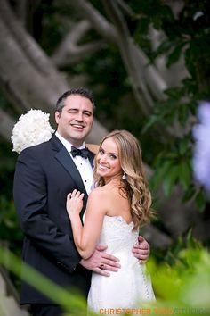 Island hotel wedding photography Marcy and John   Christopher Todd Studios