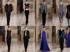 Bouchra Jarrar http://fashionallovertheplace.blogspot.it/2014/01/haute-couture-day-2.html