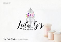 Custom Logo Design - introducing PAY-AS-YOU-GO - a custom logo design package thats affordable and completely based on your style and preferences to create a not-premade, non-templated, one of a kind logo perfect for your website, blog or Etsy shop. - - - - - - - - - - - - - - - - - - - - - - - - - - - - - - - - - - - - - - - Pay As You Go Logo Design - introducing PAY-AS-YOU-GO - a custom logo design package thats affordable and completely based on your style and preferences to create a…