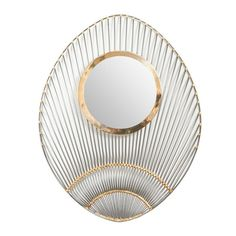 This bold fan like motif draws its inspiration from avant-garde Japanese theatre. Kabuki is the art of singing and dancing in a manner that is out of the ordinary, an obvious inspiration from Florence