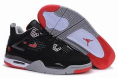quality design 19eb2 7e21c nike jordan retro shoes outlet, cheap nike jordan retro shoes, authentic nike  air jordan retro shoes cheap, cheap michael jordans shoes store, ...