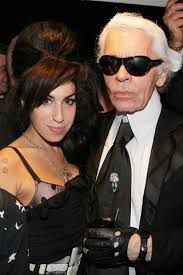 amy winehouse chanel - Buscar con Google