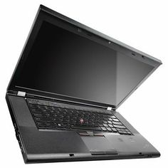 "Lenovo Thinkpad T530 - 2392AQU 2.80-3.80GHz i7-3840QM 16GB 750GB 7200rpm Blu-Ray 1GB NVIDIA NVS 5400M 15.6"" Full HD 1080P by Lenovo. $1930.00. Operating System: - Windows® 7 Professional 64bit with free upgrade to Windows 8 Pro 64-bit Graphics: - 1GB NVIDIA NVS 5400M with NVIDIA Optimus + Intel HD Graphics 4000 Display: - 15.6"" 1920x1080 Full HDLED Backlightt Audio and Speakers: - Integrated Speakers Networking, Wi-Fi, and Wireless Options: - 802.11n - Bluetoo..."