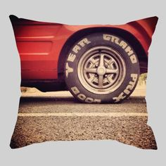 Grand Prix Cushion Cover – x from Snapshot Art Cushions - (Save Hot House, Fresh Outfits, My Muse, Coming Home, Buy Shoes, Best Brand, Grand Prix, Cosy, Fashion Online