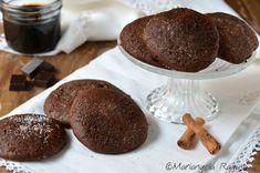 Sasanelli gravinesi Biscotti, Muffin, Cookies, Chocolate, Breakfast, Desserts, Food, Crack Crackers, Morning Coffee