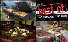 Beechwood Inn Banquets & Catering