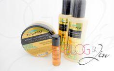 Boa tarde!  Conhecem os produtos da Tutanat Rishon Cosméticos? Não, então vem que tem resenha no Blog. ;) :*  http://blogdajeu.com.br/resenha-cristalizacao-oleo-de-argan-tutanat/  #resenha #review #tutanat #rishoncosmeticos #cristalizacao #argan #cabelostratados #cabelobonito #cabelobemcuidado