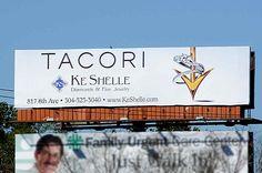 Tacori_Billboard_2
