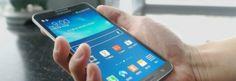 ASamsunganunciou ontem seu primeiro smartphone de tela curva - e também o primeiro do mundo. Além do óbvio diferencial, o novo Galaxy Round tem um ótimohardware, bem parecido com o do Galaxy Note 3.A tela terá 5,7 polegadas com resoluçãoFull HD1080p, com o mesmo tamanho e resolução do Galaxy No
