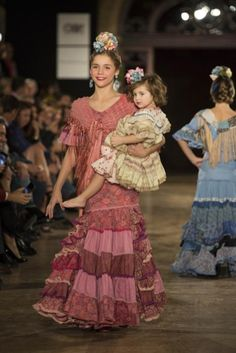 Traje de Flamenca - Taller-de-Diseno - We-Love-Flamenco-2016