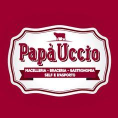 PAPA' UCCIO Lecce Dal banco alla brace. Questo lo status simbol identificativo dell' head line caratterizzante l'ormai nota e comprovata realtà eno-gastronomica leccese Papà Uccio: bottega di carni di giorno, braceria di sera.