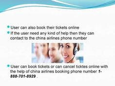 How to contact China Southern Airlines Reservations phone number 1-888-7...