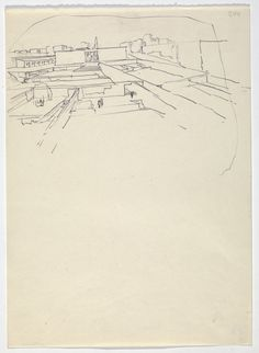 SAAL S. Architecture and Design Moma, Perspective Sketch, Social Housing, Portugal, Drawings, Architecture, Porto, Architects, Arquitetura