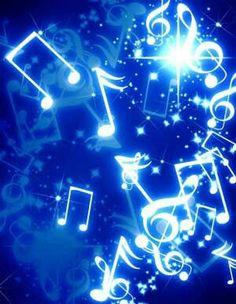 'Start earning money by listening to music!'  For detail please register for the website: http://beta.fametune.com/