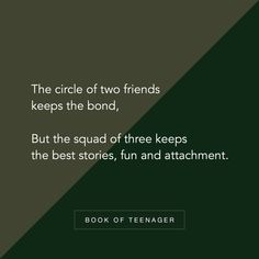 Besties Quotes, Best Friend Quotes, Swag Quotes, Mood Quotes, Teenager Quotes, Girl Quotes, Sarcastic Quotes, True Quotes, Best Friend Paragraphs