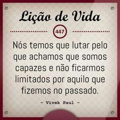 """""""Pra viver de verdade a gente tem que quebrar a cara. tem que tentar e não conseguir. achar que vai dar e ver que não deu..."""" (Renato Russo) #bomdia #domingo #impeachment #Liçãodevida #trechos #frases #citações #reflexão #pensamentos #literatura #livros #instagood #like4like #sky #salmos #proverbios #madrugada  #insonia #instaimagem #instafrases #facebook #mudabrasil #futuro #felicidade #vivekpaul"""