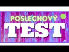 Angličtina pro začátečníky - Anglický poslechový test - kolik rozumíte? - YouTube English, Poses, Youtube, Figure Poses, English Language, Youtubers, Youtube Movies