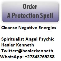 Affordable Psychic, Call / WhatsApp: +27843769238 Spiritual Healer, Spiritual Path, Spirituality, Psychic Test, Candle Reading, Medium Readings, Protection Spells, Psychic Mediums, Career Success