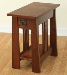 Custom quality hardwood furniture made in the USA Atlanta, GA Shaker Furniture, Hardwood Furniture, Amish Furniture, Deck Furniture, Furniture Plans, Furniture Making, Cheap Furniture, Furniture Stores, Bedroom Furniture