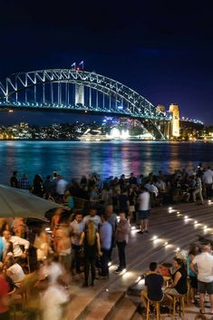 Going to Australia? Check out my post on 4 Fantastic Things to Do in Brisbane.