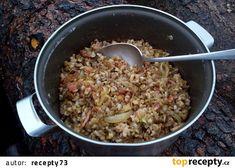 Quinoa, Oatmeal, Grains, Rice, Breakfast, Health, Food, Diet, Bulgur