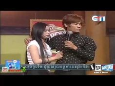 07 08 2016, CBS Pekmi Jokes, Khmer Comedy, CTN, Ptes Lork Ta