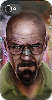 http://www.redbubble.com/people/imorawetz/works/8456314-heisenberg?p=iphone-case
