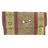craftstages-ethnic-jute-sling-bag