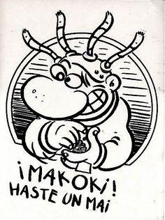 makoki+original.jpg (393×527)