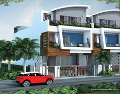 Sholinganallur is one of the perfect location, where you can easily search affordable 2bhk and 3bhk luxury flats in peaceful and pollution free surrounding of Tamil Nadu location.
