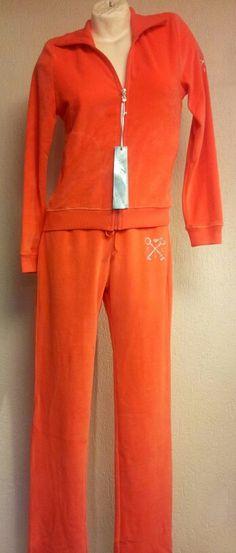 KEY CY Loungewear