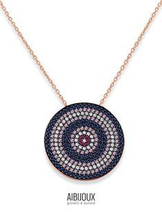 Jewelry, Design, Jewlery, Bijoux, Jewerly, Design Comics, Jewelery, Jewels, Accessories