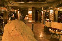 Singita_6_Boulders_Lodge