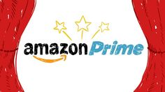 #the5: A nice roundup from Lifehacker of everything you get in Amazon Prime: