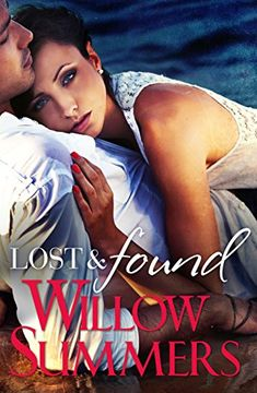 Lost and Found (Growing Pains #1) by Willow Summers http://www.amazon.com/dp/B00FD7Z51O/ref=cm_sw_r_pi_dp_h.eNwb00ENK06