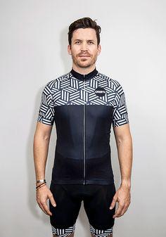 Cream   Season 2 Cycling Kits - PEDAL Consumption