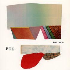 Fog-For Good - johngall