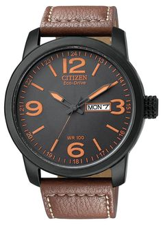 5d8656bc96fe 40 Best Tommy Hilfiger Watches for Men images