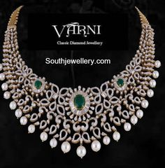 www.southjewellery.com wp-content uploads 2017 01 diamond-necklace-emeralds.jpg