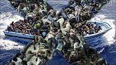 Top Russian Writer Nikolai Starikov Explains Who Is Behind Europe's Refugee Crisis - YouTube