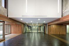 Galeria - OKE / aq4 arquitectura - 211