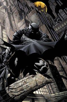 comics de batman - Buscar con Google