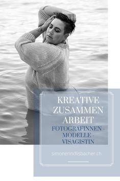 11 Frauen arbeiten zusammen #simonerindlisbacher Inspiration, Movies, Movie Posters, Pictures, Water, Creative, Woman, Nice Asses, Biblical Inspiration