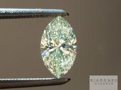 green diamonds - Buscar con Google