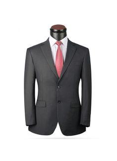 Regular Fit,Men's Suits EON067-3