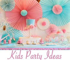 Kid s Decorating Ideas - Nursery Decorating Ideas - Kids Room Decorating Ideas - Kids Decor Photos