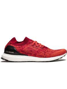 70db59af6 ADIDAS ORIGINALS ADIDAS ULTRABOOST UNCAGED M - RED.  adidasoriginals  shoes